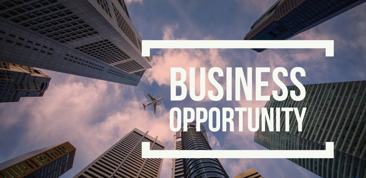 Why Bulgaria - business opportunity